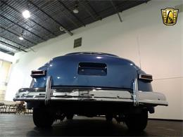 Picture of 1947 Mercury Coupe located in Indianapolis Indiana - $19,995.00 Offered by Gateway Classic Cars - Indianapolis - MFNJ
