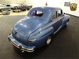 Picture of Classic 1947 Coupe Offered by Gateway Classic Cars - Indianapolis - MFNJ