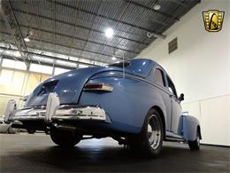 Picture of 1947 Mercury Coupe - MFNJ