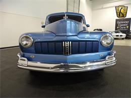 Picture of 1947 Coupe located in Indianapolis Indiana - MFNJ