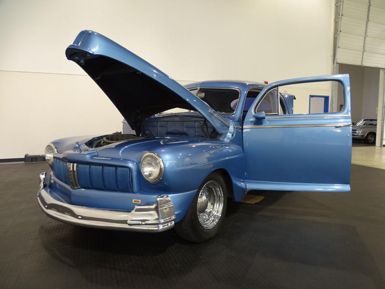 Large Picture of '47 Coupe Offered by Gateway Classic Cars - Indianapolis - MFNJ
