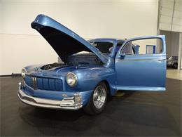 Picture of '47 Coupe - $19,995.00 Offered by Gateway Classic Cars - Indianapolis - MFNJ