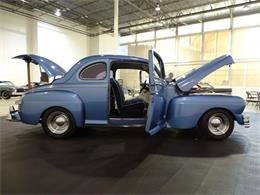 Picture of Classic 1947 Mercury Coupe located in Indiana - $19,995.00 Offered by Gateway Classic Cars - Indianapolis - MFNJ