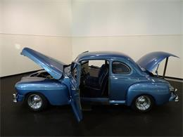 Picture of '47 Mercury Coupe - $19,995.00 Offered by Gateway Classic Cars - Indianapolis - MFNJ