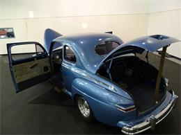 Picture of Classic 1947 Mercury Coupe - $19,995.00 Offered by Gateway Classic Cars - Indianapolis - MFNJ