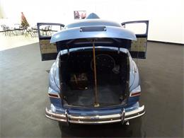 Picture of 1947 Mercury Coupe - $19,995.00 - MFNJ