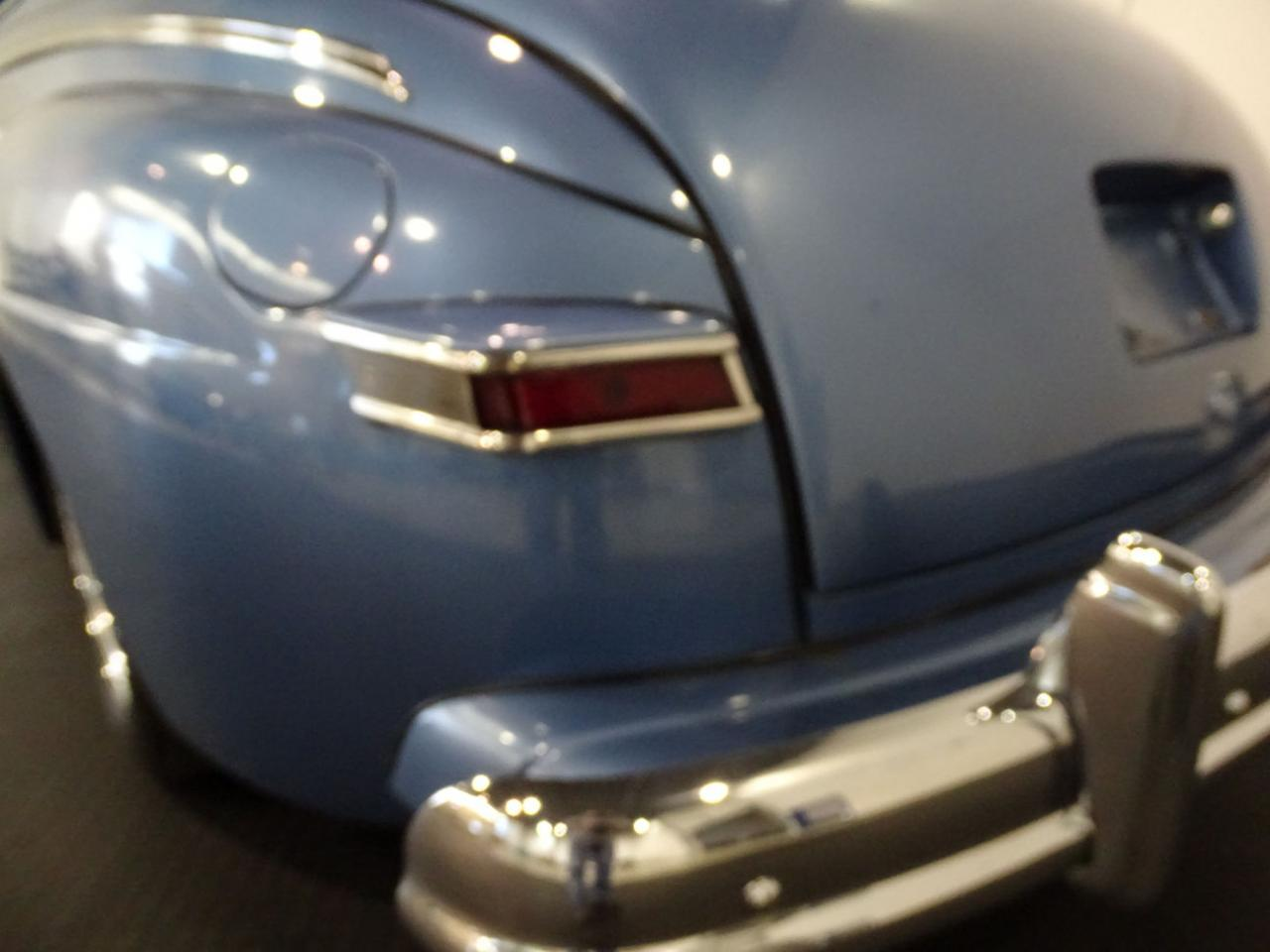 Large Picture of '47 Coupe - $19,995.00 Offered by Gateway Classic Cars - Indianapolis - MFNJ