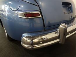 Picture of 1947 Mercury Coupe - $19,995.00 Offered by Gateway Classic Cars - Indianapolis - MFNJ