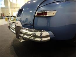 Picture of Classic '47 Mercury Coupe - $19,995.00 - MFNJ