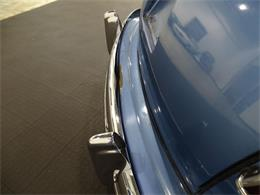 Picture of Classic '47 Mercury Coupe - $19,995.00 Offered by Gateway Classic Cars - Indianapolis - MFNJ