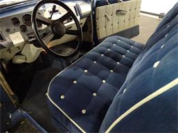 Picture of '47 Coupe located in Indiana - $19,995.00 Offered by Gateway Classic Cars - Indianapolis - MFNJ