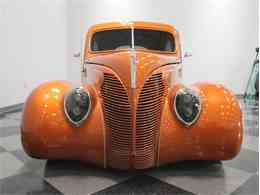 Picture of '39 Sedan - MFNK