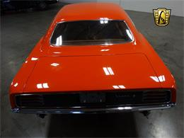 Picture of Classic 1970 Plymouth Cuda located in Tennessee - $162,000.00 - MFNP