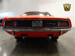 Picture of Classic '70 Cuda located in La Vergne Tennessee - MFNP