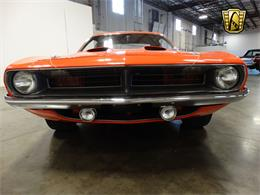 Picture of 1970 Plymouth Cuda - $162,000.00 - MFNP