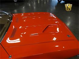 Picture of Classic 1970 Plymouth Cuda located in Tennessee - $162,000.00 Offered by Gateway Classic Cars - Nashville - MFNP