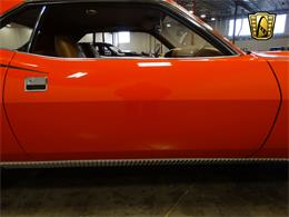 Picture of 1970 Cuda Offered by Gateway Classic Cars - Nashville - MFNP