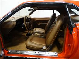 Picture of Classic '70 Plymouth Cuda Offered by Gateway Classic Cars - Nashville - MFNP