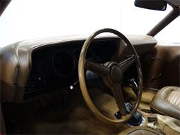 Picture of '70 Cuda located in Tennessee Offered by Gateway Classic Cars - Nashville - MFNP