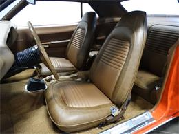 Picture of Classic '70 Cuda - $162,000.00 Offered by Gateway Classic Cars - Nashville - MFNP