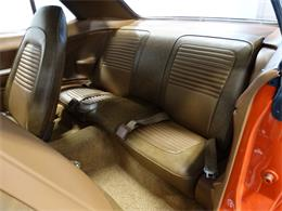 Picture of '70 Cuda Offered by Gateway Classic Cars - Nashville - MFNP
