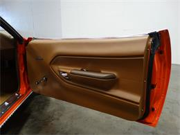 Picture of Classic '70 Cuda located in La Vergne Tennessee Offered by Gateway Classic Cars - Nashville - MFNP