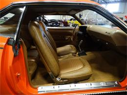 Picture of '70 Plymouth Cuda located in Tennessee Offered by Gateway Classic Cars - Nashville - MFNP