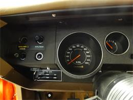 Picture of 1970 Cuda located in Tennessee Offered by Gateway Classic Cars - Nashville - MFNP