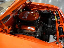 Picture of Classic 1970 Plymouth Cuda Offered by Gateway Classic Cars - Nashville - MFNP