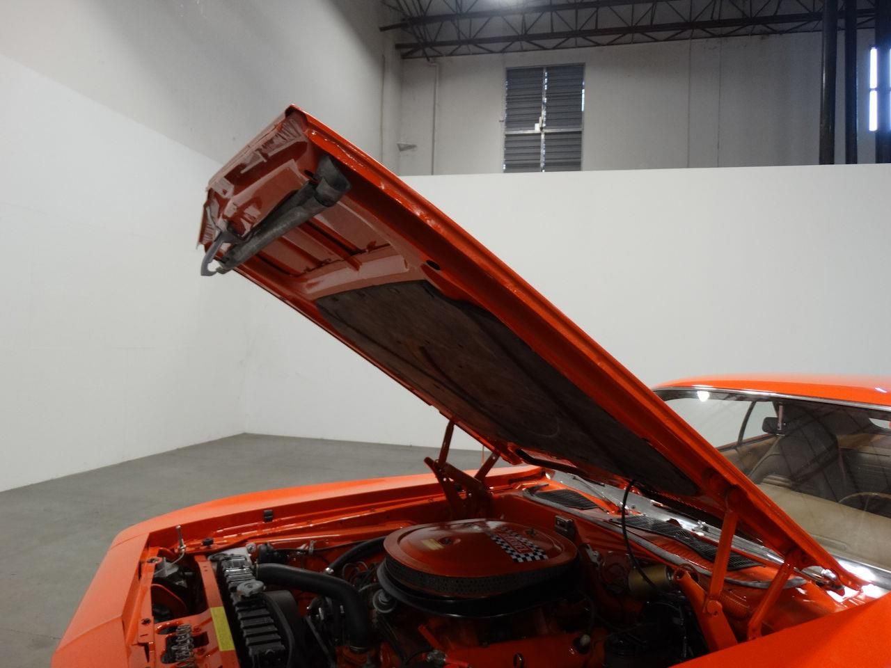 Large Picture of 1970 Plymouth Cuda - $162,000.00 - MFNP