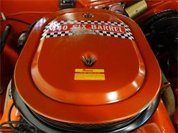 Picture of Classic 1970 Plymouth Cuda located in La Vergne Tennessee Offered by Gateway Classic Cars - Nashville - MFNP