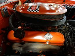 Picture of '70 Plymouth Cuda - MFNP