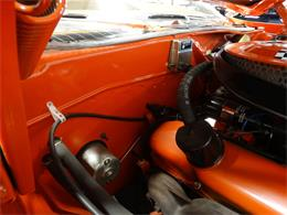Picture of Classic '70 Plymouth Cuda - $162,000.00 Offered by Gateway Classic Cars - Nashville - MFNP
