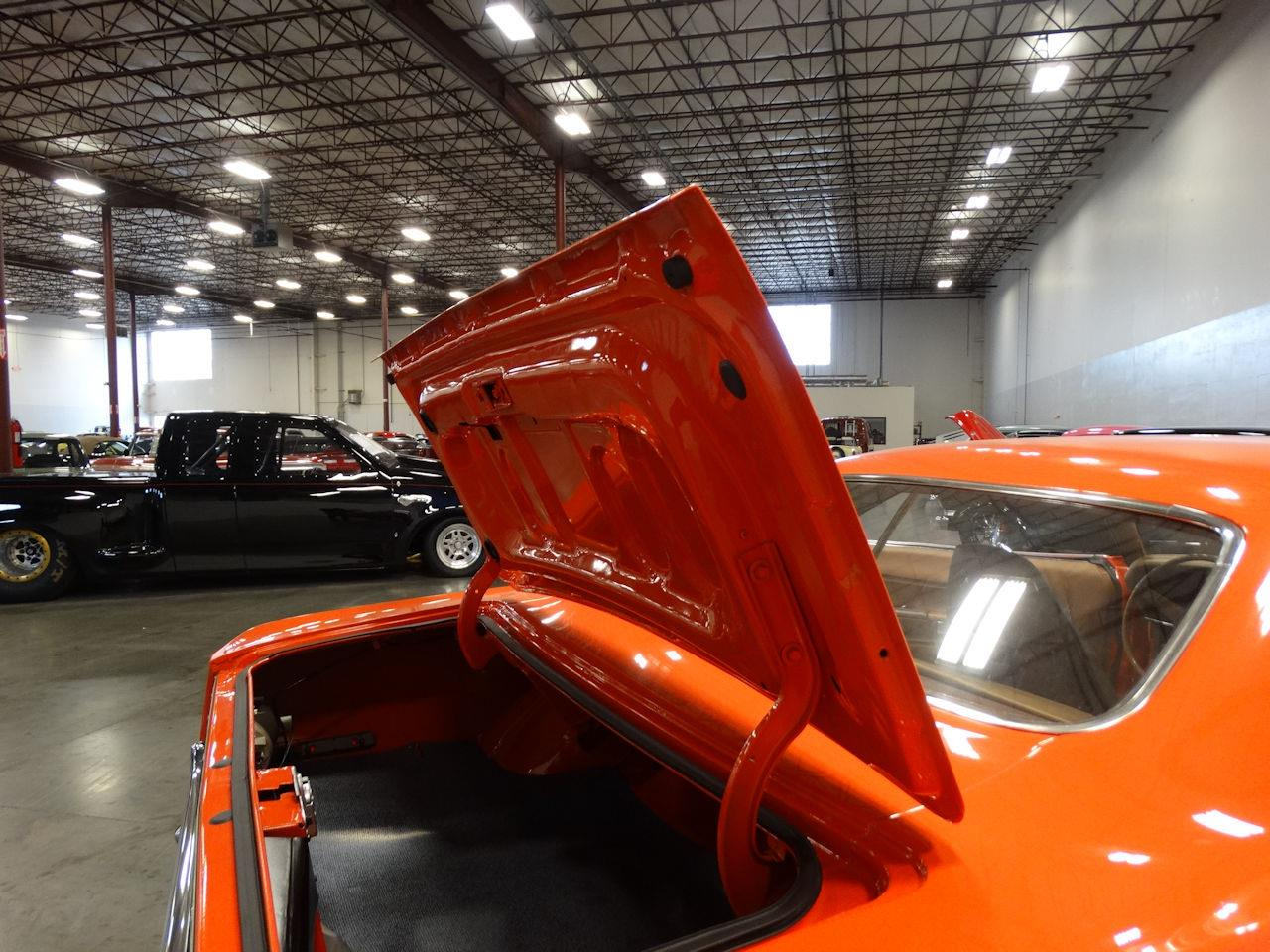 Large Picture of 1970 Plymouth Cuda located in Tennessee - $162,000.00 Offered by Gateway Classic Cars - Nashville - MFNP