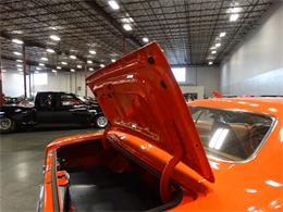 Picture of '70 Cuda - $162,000.00 Offered by Gateway Classic Cars - Nashville - MFNP