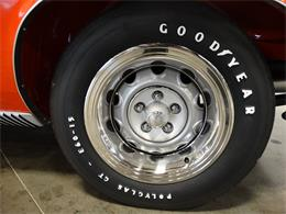 Picture of Classic 1970 Cuda located in Tennessee - $162,000.00 Offered by Gateway Classic Cars - Nashville - MFNP