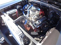 Picture of '57 2-Dr Coupe - MFNQ