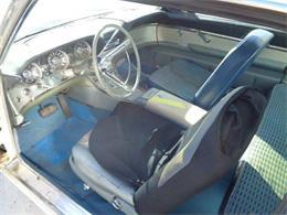 Picture of '62 Thunderbird - MFNR