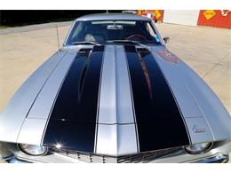 Picture of Classic '69 Camaro Z28 - MFNS