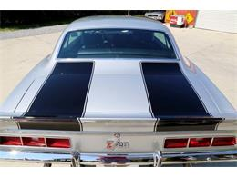 Picture of 1969 Chevrolet Camaro Z28 located in Lenoir City Tennessee - $82,995.00 - MFNS