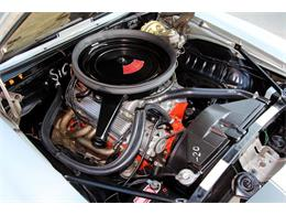 Picture of '69 Chevrolet Camaro Z28 - $82,995.00 Offered by Smoky Mountain Traders - MFNS