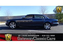 Picture of '06 XJ8 located in O'Fallon Illinois Offered by Gateway Classic Cars - St. Louis - MFNT