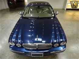 Picture of '06 XJ8 located in O'Fallon Illinois - $14,995.00 Offered by Gateway Classic Cars - St. Louis - MFNT