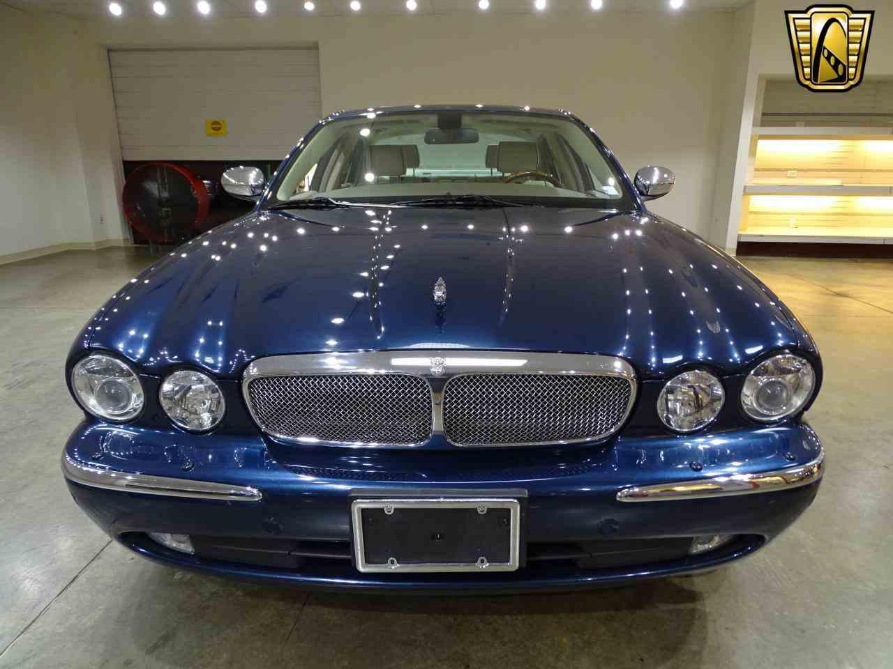 motors jaguar and akron suvs trucks internet price inventory of x used cars type legacy