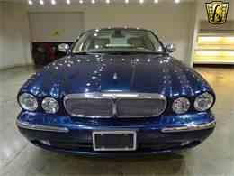 Picture of 2006 Jaguar XJ8 - MFNT
