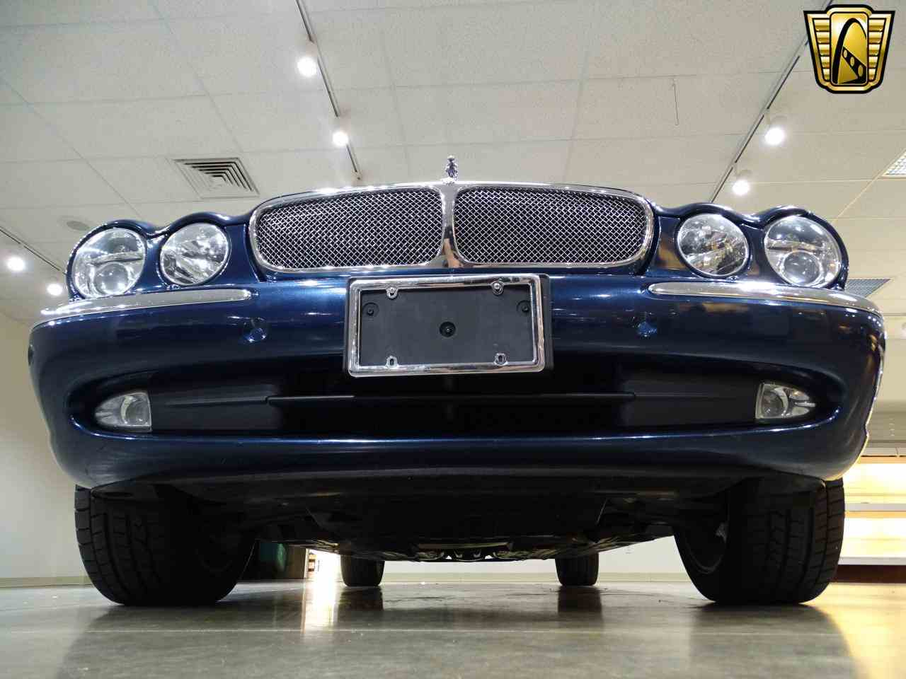 port super speed cars top jaguar portfolio review
