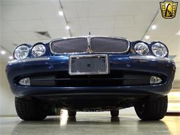 Picture of '06 Jaguar XJ8 located in Illinois Offered by Gateway Classic Cars - St. Louis - MFNT