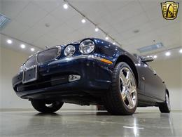 Picture of '06 Jaguar XJ8 located in Illinois - $14,995.00 - MFNT