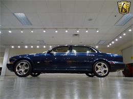 Picture of 2006 Jaguar XJ8 located in O'Fallon Illinois - $14,995.00 Offered by Gateway Classic Cars - St. Louis - MFNT