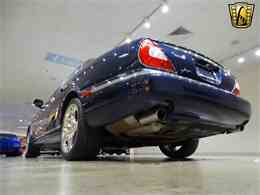 Picture of '06 XJ8 Offered by Gateway Classic Cars - St. Louis - MFNT
